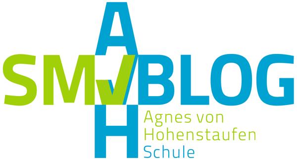 SMV-Blog