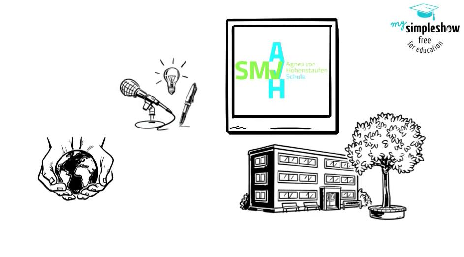 """Was genau ist eigentlich die """"SMV""""? – Eine Erklärung"""